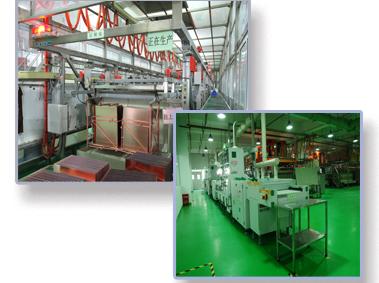 【柔性电路板|柔性电路板厂|柔性电路板厂家-赣州深