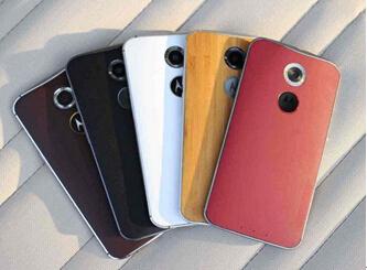 2014性能最好的手机_手机fpc厂为您解说1月十大Android手机排名(二)